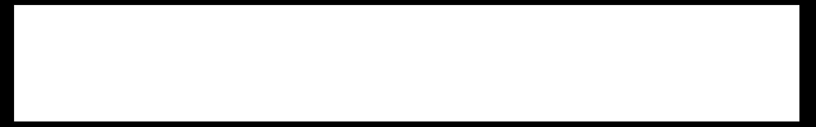 日本会議福岡